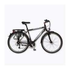 aldi 28 quot alu trekking fahrrad neue gebrauchte
