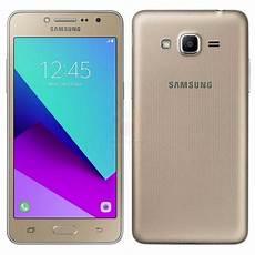 Samsung Galaxy Grand Prime Plus J2 Prime Specs Leak