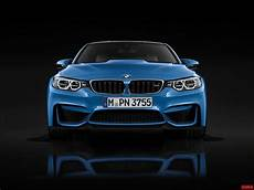 Bmw M3 0 100 - bmw m3 model year 2014 le informazioni ufficiali 0 100 it