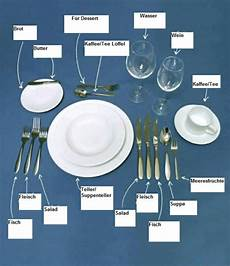 table decoration to make your self 100 reasonably priced