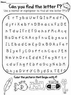 letter detective worksheets free 23066 articulation sheets on printable alphabet speech therapy and alphabet