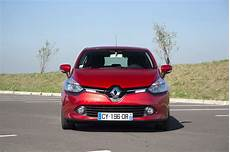 quelle renault clio 4 d occasion acheter photo 9 l