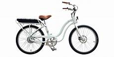 lightweight electric bike australia
