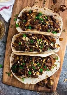 Vegetarische Low Carb Rezepte - vegetarian low carb recipes popsugar fitness