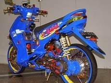 Lu Variasi Motor Beat by Variasi Motor Honda Beat Keren Variasi Motor Mobil Terbaru