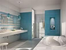 piastrelle bagni moderni piastrelle bagno azzurre e bianche cerca con
