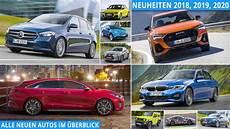 Auto Neuheiten 2018 Kalender - brick dreams filmautos aus lego