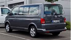 file vw multivan 2 0 tdi comfortline t5 facelift