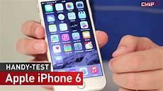apple iphone 6 test chip