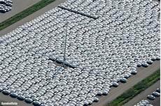 ber vw parkplatz wltp abgastest zulassungsstau bei vw l 246 st sich auf autobild de
