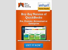 where can i buy quickbooks