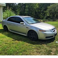 2005 acura tl 6mt will these wheels fit without rubbing
