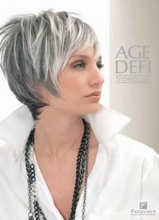 couleur cheveux gris argenté fauvert produits de coiffure professionnel royale