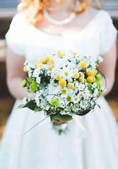 retro wedding diy pink yellow5 yellow wedding colors wedding bouquets wedding colors