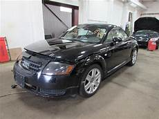 buy car manuals 2003 audi tt spare parts catalogs parting out 2003 audi tt stock 170299 tom s foreign auto parts quality used auto parts