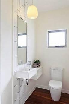 Easy Small Bathroom Design Ideas 97 Best Small Bathroom Designs Images Small Bathroom