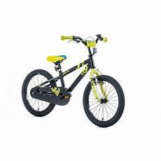 18 Quot Zoll Aluminium Fahrrad Leader Fox Kinderrad Snake Boy