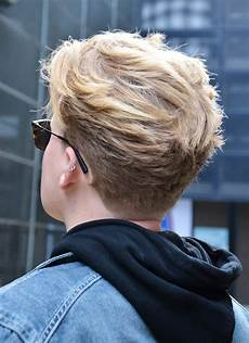 50 best hairstyles for teenage boys the ultimate guide 2019