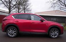 2019 Mazda Cx 5 Signature Awd Aaa Oregon Idaho