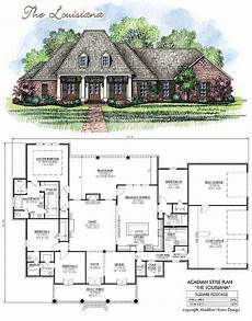 louisiana acadian house plans madden home design acadian house plans french country