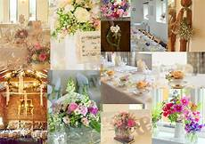 vintage english country garden style weddings the