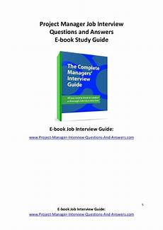 how to pass job interviews from a communication point of