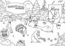 malvorlagen zoo kostenlos kinder ausmalbilder