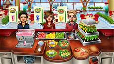 cooking fest cooking games android apps on google play
