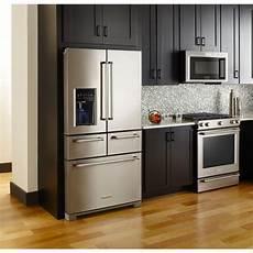 kitchenaid krmf606ess