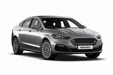 ford mondeo car leasing offers gateway2lease