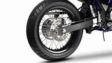 yamaha wr 125 x reifen wr125x 2014 gegevens technische specificaties moto s