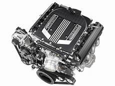 2019 corvette z06 chevrolet corvette z06 pricing