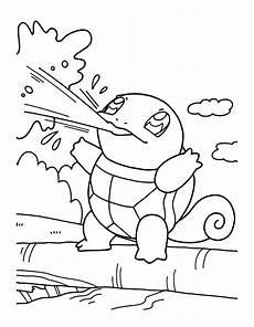 Malvorlagen Cards Pok 233 Mon Ausmalbilder Malvorlagen Animierte Bilder Gifs