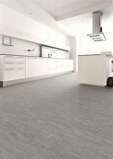 B S Bauprogramm Beton Grau 5mm Designboden Zum