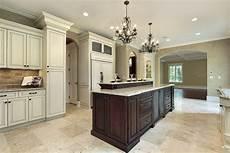 Kitchen Furniture Atlanta Kitchen Cabinets Atlanta Alpharetta Johns Creek Buford Ga