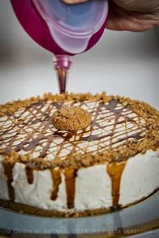 torta pasticciotto fredda ricette ricette dolci e dolci torta fredda allo yogurt e amaretto fruit ricette dolci