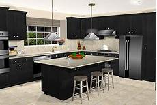 kitchen design software 2018 top downloads reviews