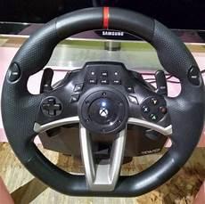 volante e pedaliera per xbox 360 volante xbox one 458spider posot class