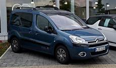citroen berlingo multispace file citro 235 n berlingo multispace vti 120 selection ii