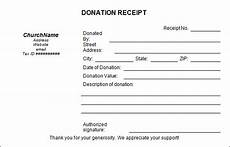 501c3 tax deductible donation letter template business