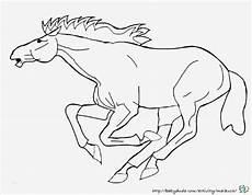 Ausmalbilder Viele Pferde Boxenschilder F 252 R Pferde Vorlagen Gro 223 Artig Viele Tolle