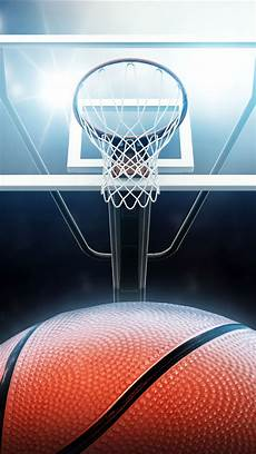 iphone 6 basketball wallpaper basketball iphone 6 wallpaper 2019 basketball wallpaper