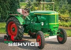 deutz traktor schlepper trecker oldtimer ersatzteile