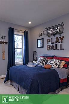 boys room designs 33 best boy room decor ideas and designs for 2020
