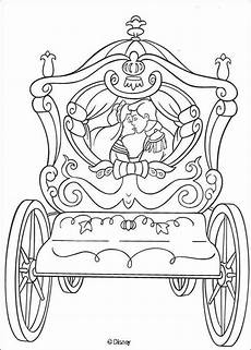 Kostenlose Malvorlagen Cinderella Cinderella Coloring Pages Ausmalbilder Hochzeit