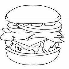 Malvorlagen Weihnachten Zum Ausdrucken Essen Ausmalbilder Essen Malvorlagen Ausdrucken 2