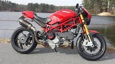 ducati s4r ducati s4rs ride on the backroads gopro 1