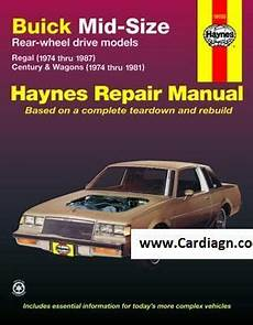 small engine repair manuals free download 1993 buick riviera instrument cluster buick mid size haynes repair manual free download pdf rear wheel drive buick repair manuals
