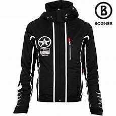bogner yaki t insulated ski jacket s glenn