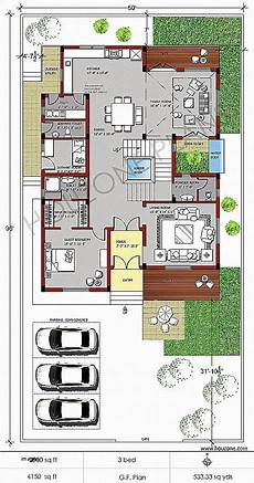 vastu house plan for south facing plot vastu house plans south facing plots luxury home plan